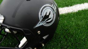 Omaha Nighthawks 2012 Roster